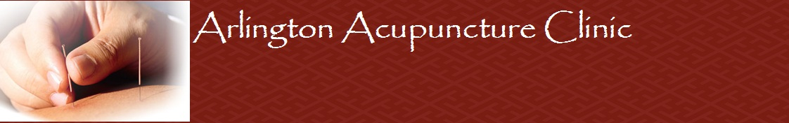 Arlington Acupuncture